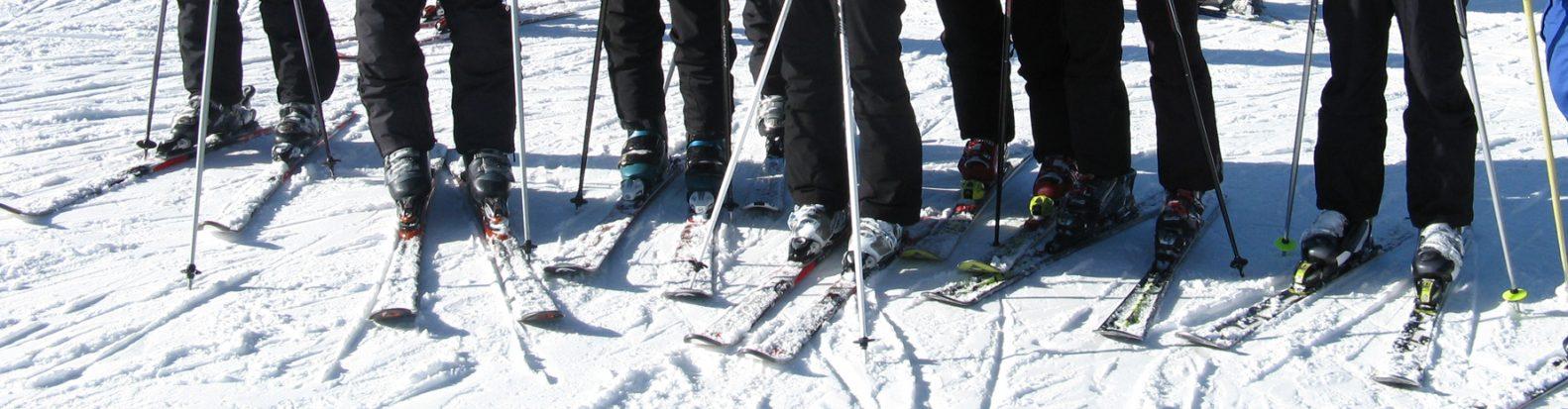 03.03.2018 Wintersporttag in Oberstdorf/Riezlern