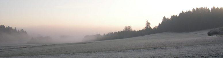 08.-10.11.2019 Jungscharfreizeit in Erpfingen